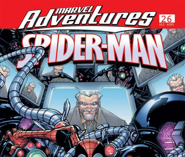 MARVEL_ADVENTURES_SPIDER_MAN_2005_26