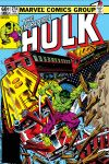 INCREDIBLE_HULK_1962_274