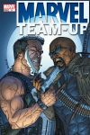 MARVEL_TEAM_UP_2004_8