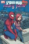 SPIDER_MAN_LOVES_MARY_JANE_2005_10