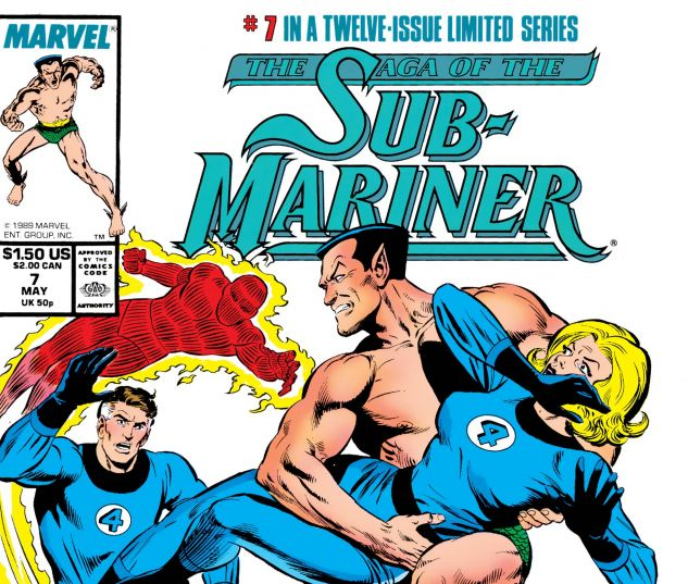 SAGA_OF_THE_SUB_MARINER_1988_7