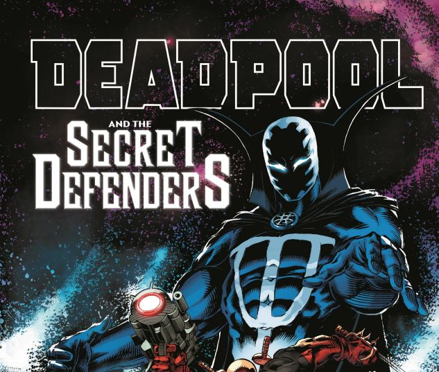 DPOOLDEFTPB_cover