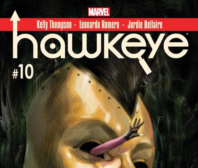 HAWKEYE2016010_DC11