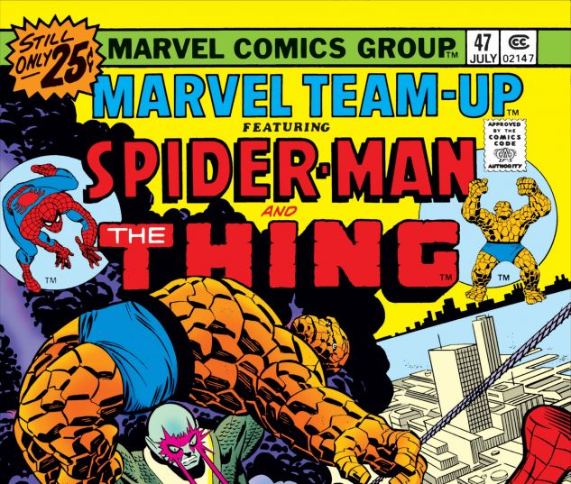 MARVEL_TEAM_UP_1972_47