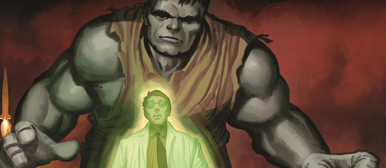 world of reading hulk this is hulk