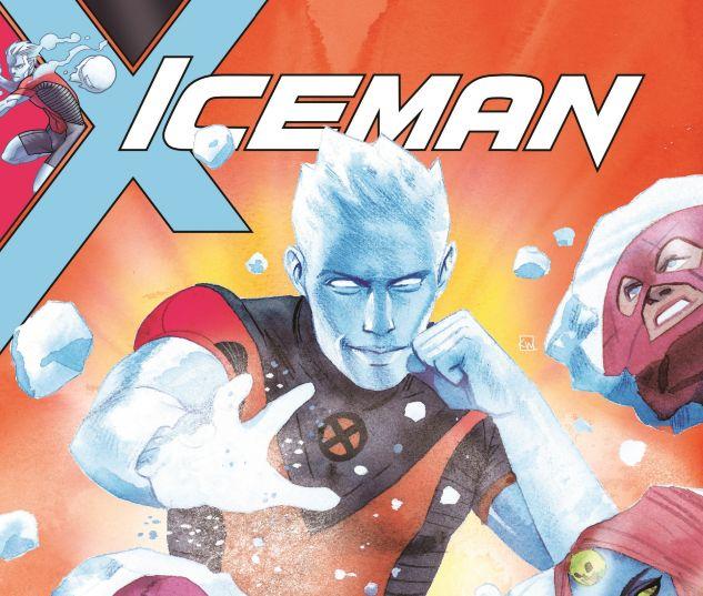 ICEMAN2017V1TPB_cover