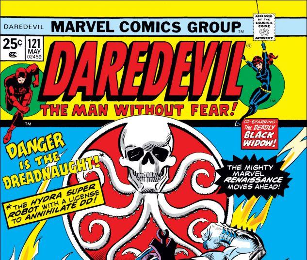 DAREDEVIL_1964_121