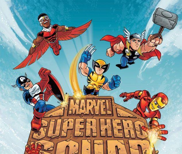 Marvel_Super_Hero_Squad_2009_1