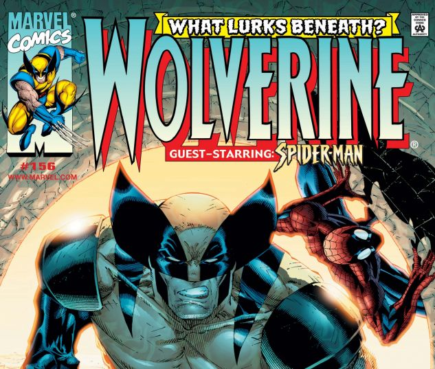 Wolverine_1988_156