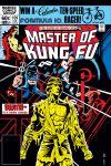 Master_of_Kung_Fu_1974_109_jpg