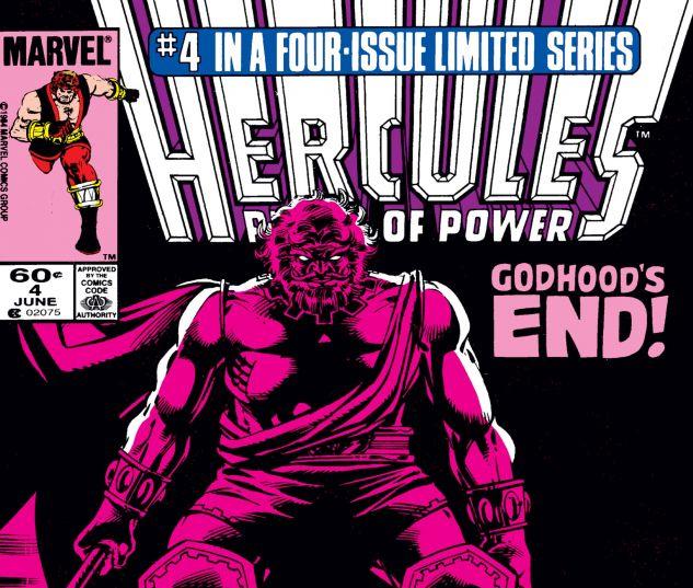 Hercules_1984_4