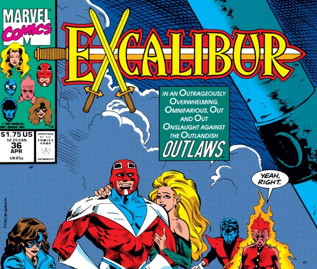 Excalibur_1988_36
