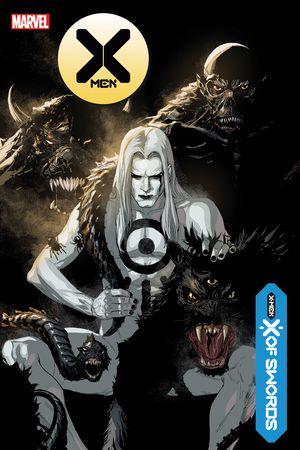 X-Men #12