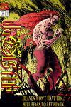 Hellstorm: Prince of Lies #9