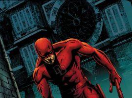Daredevil (1998) #508