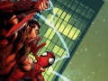 Ultimate Comics Spider-Man #159 Wallpaper