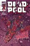 Deadpool (1997) #14