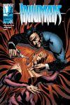 Inhumans (1998) #7