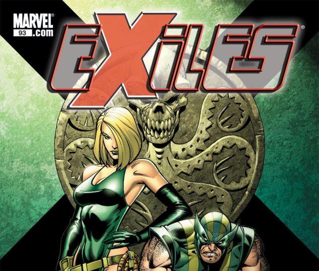 EXILES_2001_93