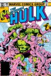 INCREDIBLE_HULK_1962_280