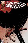 Amazing Spider-Man (1999) #624
