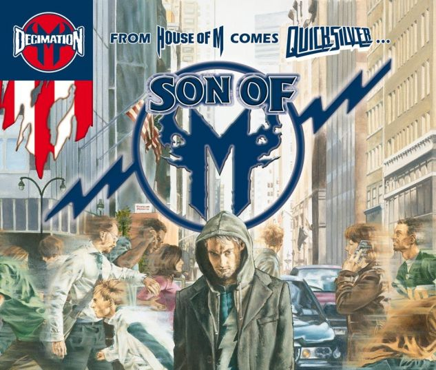 SON_OF_M_2005_1