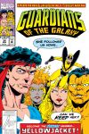 GUARDIANS_OF_THE_GALAXY_1990_34