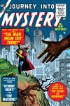 JOURNEY_INTO_MYSTERY_1952_26