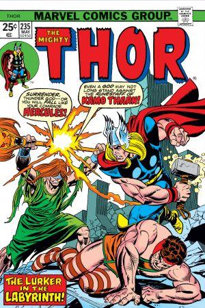 Thor #235