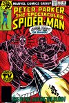 PETER_PARKER_THE_SPECTACULAR_SPIDER_MAN_1976_27
