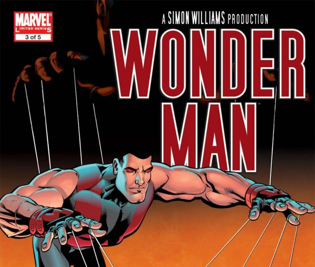 Wonder_Man_2006_3