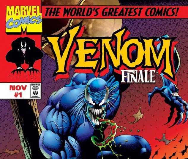 VENOM_THE_FINALE_1997_1_jpg