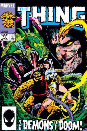 Thing (1983) #13
