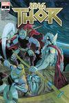 King Thor #4