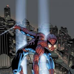 AMAZING SPIDER-MAN #507