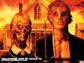 Hellstorm: Son of Satan (2006) #2 Wallpaper