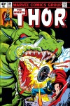 Thor #298