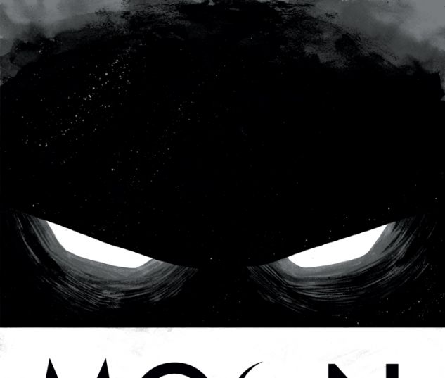 MOON KNIGHT 6 (ANMN, WITH DIGITAL CODE)