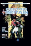 Captain_Britain_1985_4