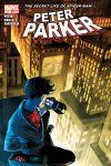 Peter_Parker_2009_5