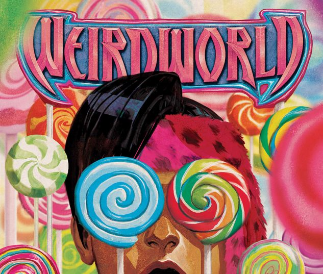 Weirdworld_2015_4