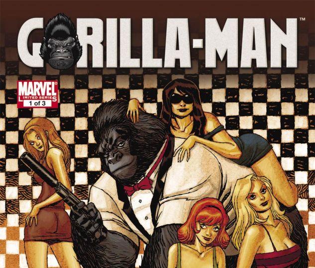 GORILLA_MAN_2010_1