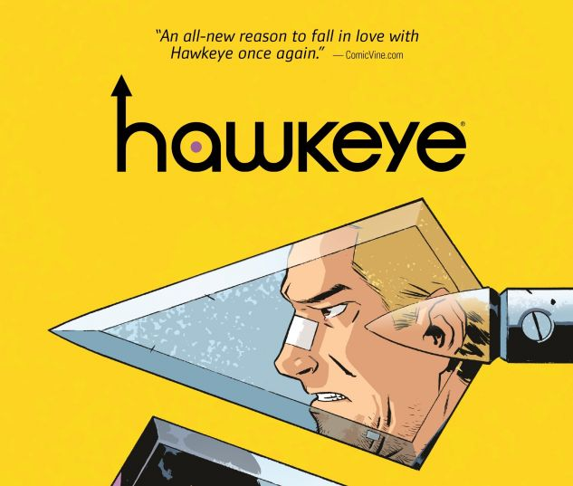 HAWKEYEV3HC_cover