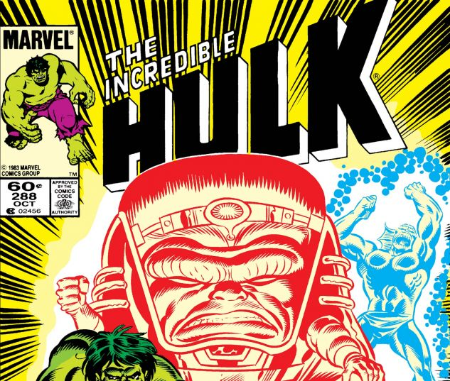 INCREDIBLE_HULK_1962_288