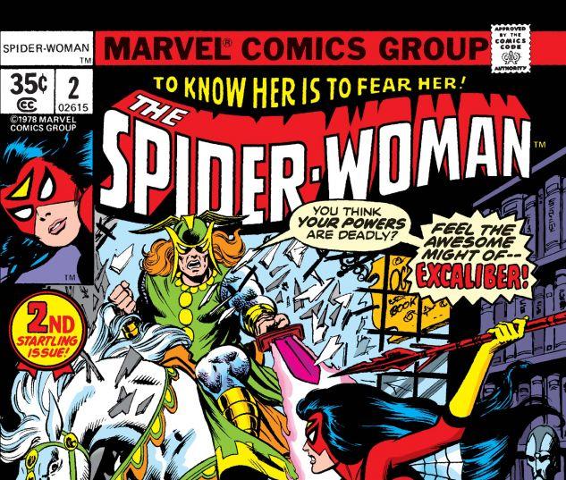 SPIDER_WOMAN_1978_2