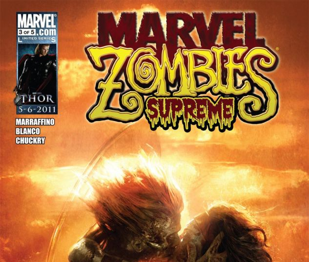 MARVEL_ZOMBIES_SUPREME_2010_3