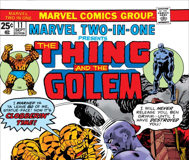 MARVEL_TWO_IN_ONE_1974_11