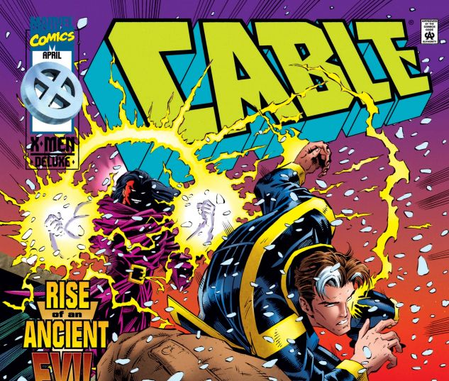 CABLE_1993_30