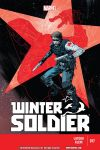WINTER_SOLDIER_2012_17