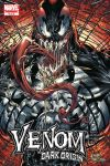 Venom: Dark Origin (2008) #4